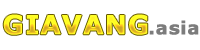 Giá Vàng Hôm Nay – Giá Vàng SJC – Tỷ Giá USD/VND