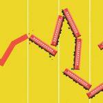 Tuần 12-16/8: nhà đầu tư cân nhắc giữ tỷ trọng cổ phiếu thấp vì Áp lực điều chỉnh gia tăng