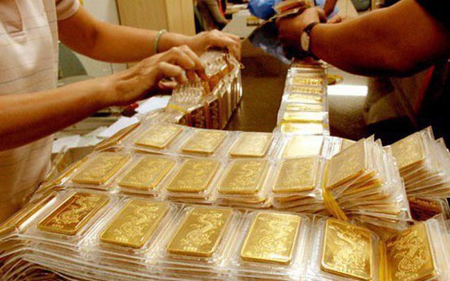 Giá vàng 24/9 giá vàng hôm nay cập nhật mới nhất