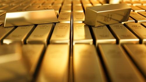 Dự đoán giá vàng tuần này 13-19/1/2020 tăng lên 1600 USD