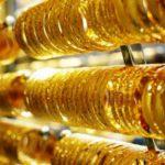 Giá vàng hôm nay 17.01.2020 cập nhật 15g15 vàng áp giá cao do Mỹ-Trung bắt tay ?