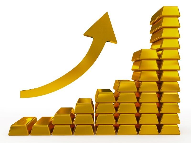 Giá vàng hôm nay ngày 08-01-2020