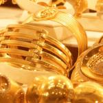 Giá vàng PNJ hôm nay 25/2/2020 vừa cập nhật