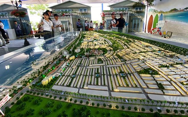Khách hàng BĐS sau dịch Covid 19, liệu có bung tiền mua nhà đất?