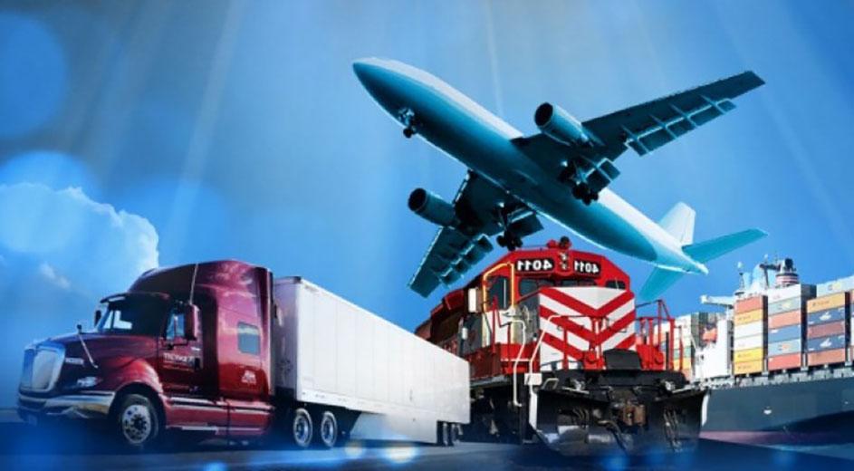 Bộ GTVT kiến nghị giảm miễn thuế với doanh nghiệp giao thông vận tải
