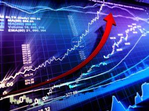 Cần cẩn trọng với giao dịch của khối ngoại dù thị trường chứng khoán Việt có nhiều phiên ấn tượng