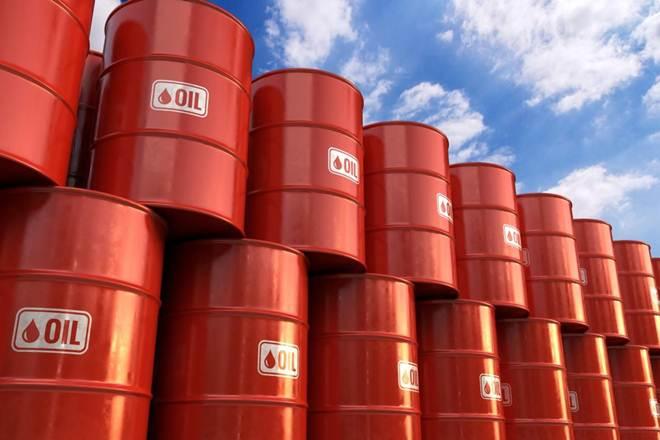 Giá xăng dầu hôm nay 6/4/20: Giá dầu tăng trở lại từ những tuyên bố của Tổng thống Trump