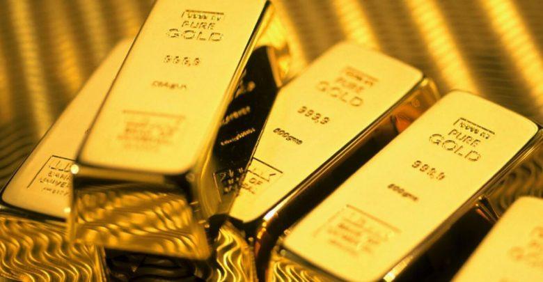 Giá vàng hôm nay 24/4: Vàng thế giới bật tăng vượt trên ngưỡng 1.730 USD/ounce