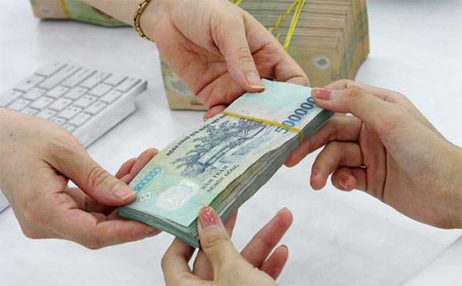 Nhiều loại thuế, phí được đề xuất giảm 50%