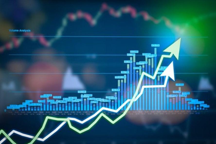 """Giới đầu tư nội ồ ạt mở tài khoản """"bắt đáy"""" khi chứng khoán giảm kỷ lục trong tháng 3"""