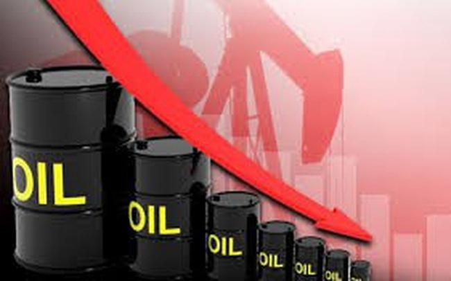 Thị trường ngày 15/04/2020 Vàng tăng lên đỉnh Giá dầu giảm mạnh hơn 10%
