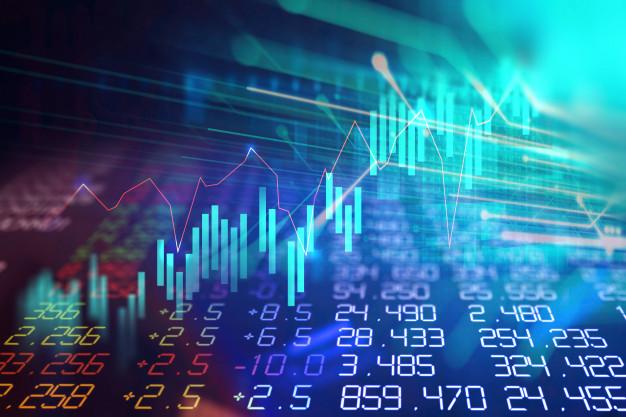 Thông tin giao dịch lượng lớn cổ phiếu từ các mã CEE, AMV, ITD, HDC, DCR, MST, TGG