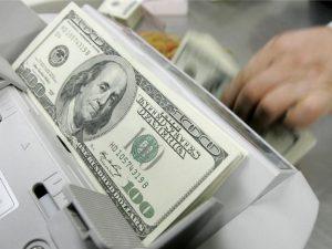 Tỷ giá ngoại tệ 2.4.2020 Tăng nhảy vọt, bất chấp áp lực từ giá vàng
