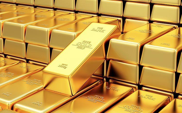 Tại TP.HCM có 75 doanh nghiệp trả giấy chứng nhận sản xuất vàng trang sức