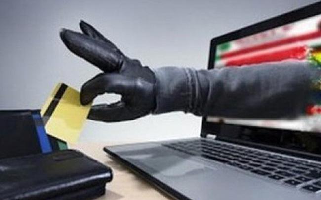 Cẩn trọng mất tiền trong tài khoản vì truy cập vào đường link lạ