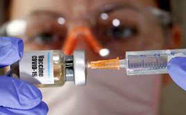 Nền kinh tế toàn cầu có được cứu khi có vắc-xin hay không ?