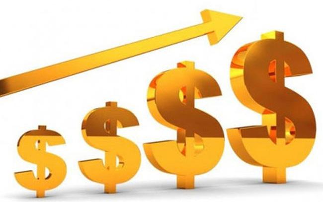 Những doanh nghiệp chốt quyền nhận cổ tức bằng tiền, bằng cổ phiếu và cổ phiếu thưởng tuần 19/10 – 23/10