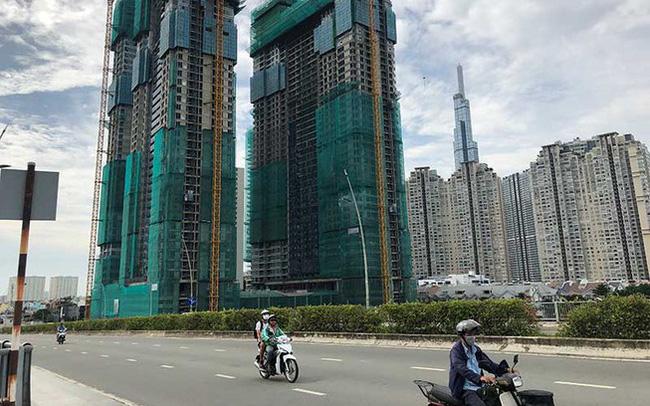 Nhận định giá bất động sản năm 2021 tiếp tục tăng ?