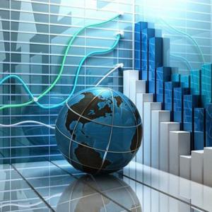 Danh sách doanh nghiệp đầu tiên lên sàn chứng khoán năm 2021