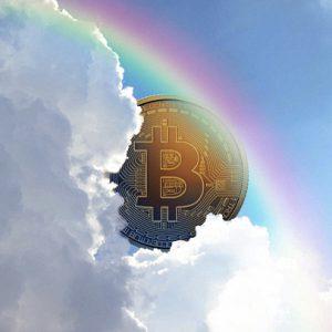 Điểm khác biệt khiến Bitcoin là gì ?