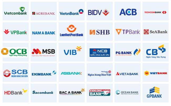 Năm 2021 Ngành ngân hàng được Chính phủ giao nhiệm vụ gì?