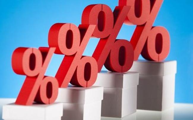 Thông tin giao dịch lượng lớn cổ phiếu ngày 5/1/2020
