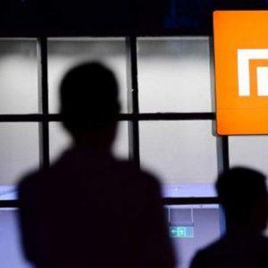 Tin mới từ Reuters: Ông Trump đưa Xiaomi, Comac vào danh sách đen