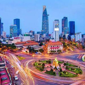 Thông tin mới về VNDirect: Nửa cuối năm 2021, tăng trưởng GDP Việt Nam có thể đạt mức 7%