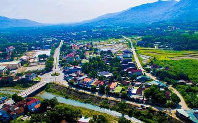 Tìm hiểu về tập đoàn T&T đề xuất đầu tư dự án khu du lịch sinh thái 200ha tại Quảng Ngãi