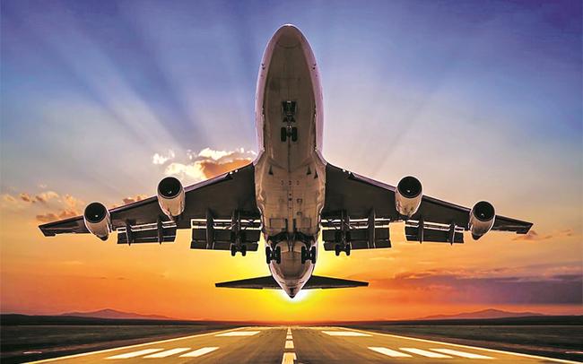 Cập nhật thông tin về cổ phiếu hàng không VJC, HVN, ACV… bật tăng trước thềm được cất cánh trở lại: Đã đến lúc tích luỹ?